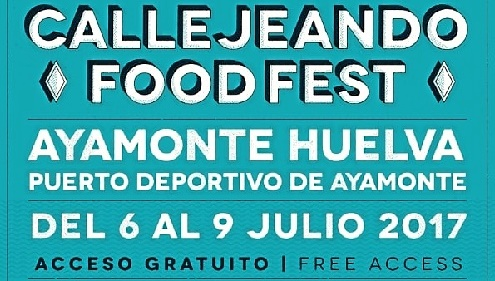 Callejeando-Food-Truck-Ayamonte-min