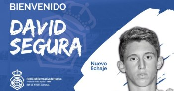 David Segura