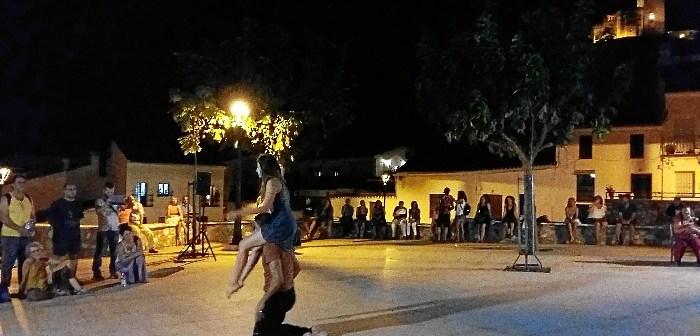 Huellas en Aracena (4)