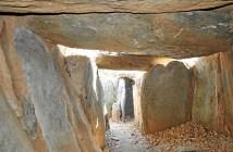 dolmen de El Pozuelo.JPG