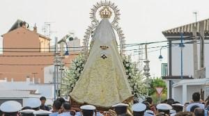 procesion carmen punta moral (9 de 11)