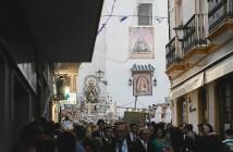 procesion extraordinaria angustias (23 de 34)