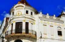 Casino en Aracena