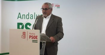 Diego Ferrera