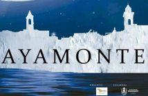 noche en blanco ayamonte