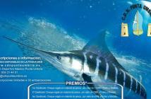 Cartel_torneo_de_pesca_2017-page-001