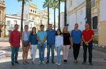 Premio IES de La Palma del Condado (4)