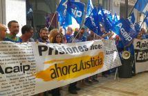 Protesta de Acaip (3)
