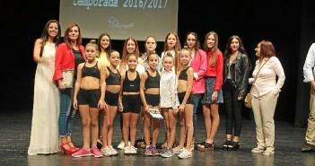 Gala del Deporte de La Palma