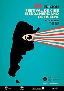 cartel festival cine iberoamericano