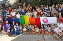 fta-encuentro-familias-lgbt-lgtb-huelva-verano-2015