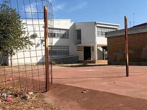 Escuela Oficial de Idiomas (2)
