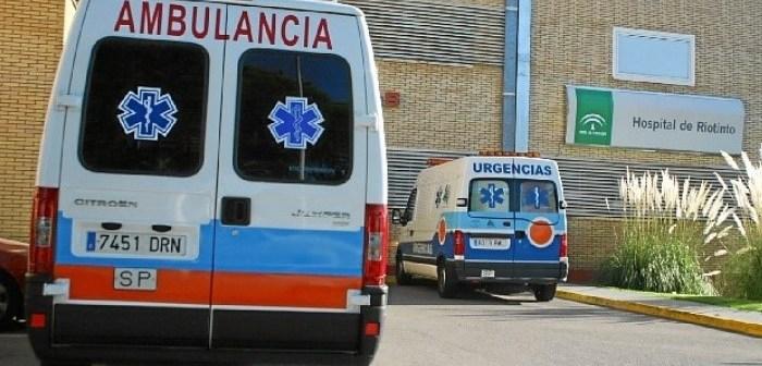 Hospital-Riotinto-JC1