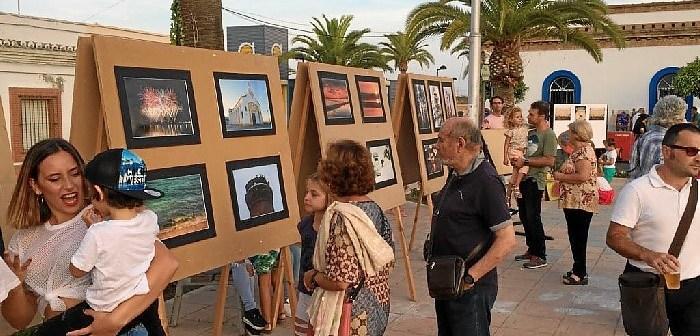 II Muestra Cultural en la Calle_6