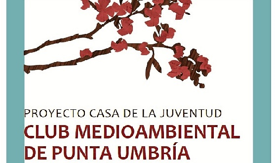 Juventud Club Medioambiental