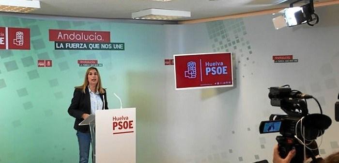 ManuelaSerrano3-642x336