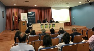 Seminario_UHU_DerechoAmbiental_4