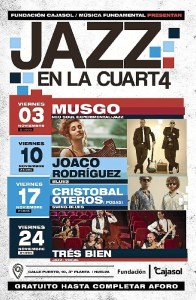 cartel jazz