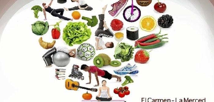 semana de la salud uhu