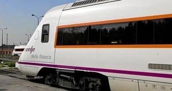 tren_renfe_cercanias