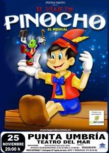 Cultura Musical Pinoche Cartel