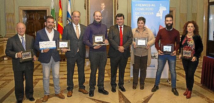 Premios-al-Comercio-en-Huelva-1