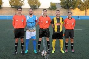 Resumen deportivo San Juan del Puerto (2)