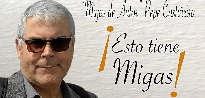 CARTEL MIGAS CASTI