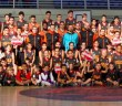 Equipos del CB Ciudad de Palos (1)