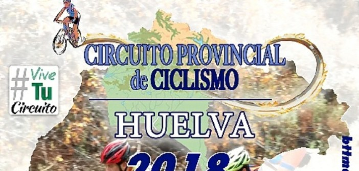 Cartel-Huelva-Maraton