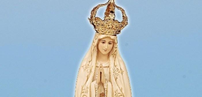 Cartel-V-de-Fatima-(original)