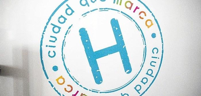 Imagen marca