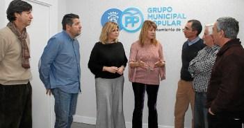 PP Huelva