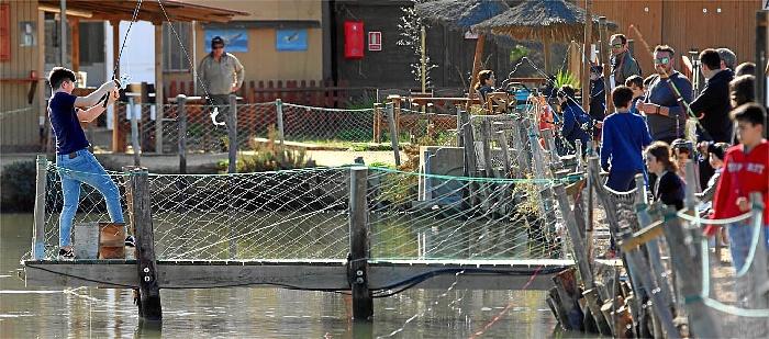 Pesca Salinas del Astur recursos (27).jpg