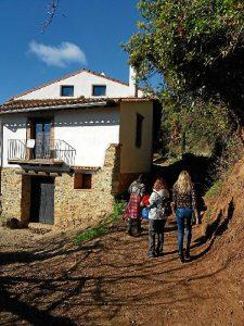 Visita ElCalabacino2