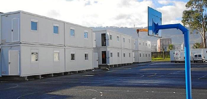 colegios-prefabricados-modulares-7