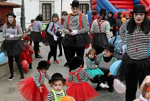 090218 carnaval infantil 02jpg