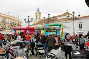 090218 carnaval infantil 05
