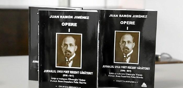Edición en rumano