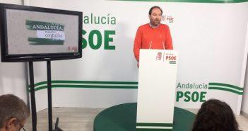 Pepe Fernández