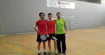 UHU_badminton_