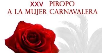 XXV Piropo a la Mujer Carnavalera - copia