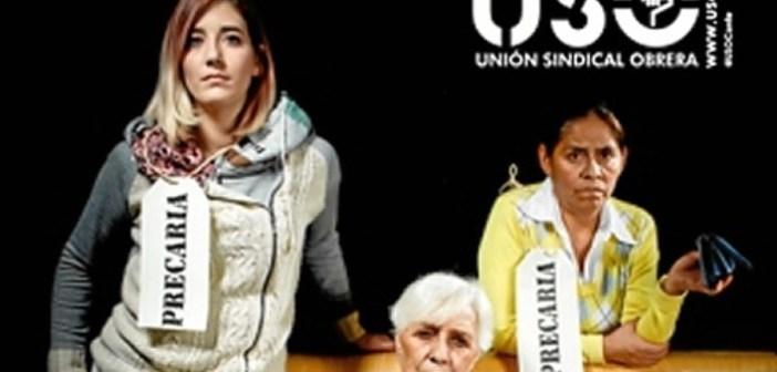 banner_USO_-8-M_Rompamos_la_etiqueta_precaria_.jpg