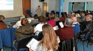 campaña de formación educadores ssnitarios (2)