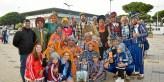 domingo piñatas punta umbría (3)