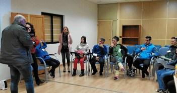 taller  deporte y prevención Nerva 2018_1