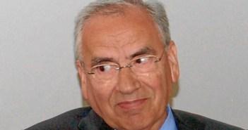 Alfonso-Guerra