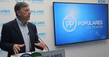 Foto PP Carmelo Romero (1)