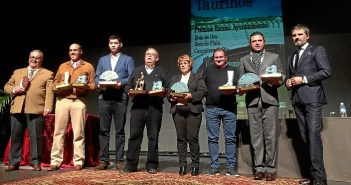 PremiosTaurinosEntrega