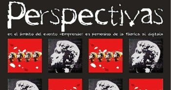 perspectivascartaz